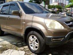 Jual mobil bekas murah Honda CR-V 2.0 2003 di Jawa Barat