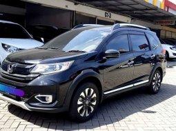 DKI Jakarta, Honda BR-V E 2019 kondisi terawat