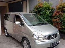 Mobil Nissan Serena 2012 Highway Star dijual, Jawa Barat