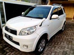 Jawa Tengah, jual mobil Toyota Rush G 2011 dengan harga terjangkau