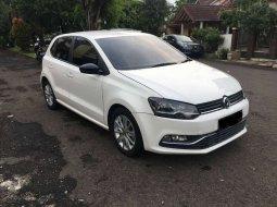 Jawa Barat, jual mobil Volkswagen Polo TSI 1.2 Automatic 2016 dengan harga terjangkau