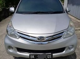 Sumatra Utara, jual mobil Daihatsu Xenia X 2012 dengan harga terjangkau