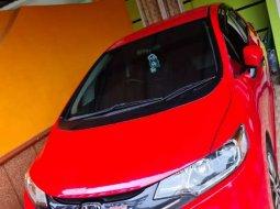 Honda Jazz 2014 Jawa Timur dijual dengan harga termurah