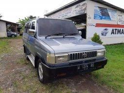 Toyota Kijang 1996 Jawa Timur dijual dengan harga termurah