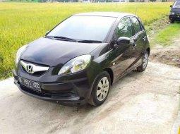 Mobil Honda Brio 2012 S dijual, Jawa Tengah