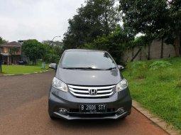 DKI Jakarta, Honda Freed PSD 2014 kondisi terawat