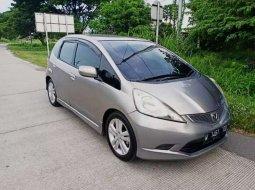Honda Jazz 2009 Jawa Timur dijual dengan harga termurah