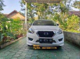 Jual mobil bekas murah Datsun GO+ Panca 2016 di Jawa Tengah