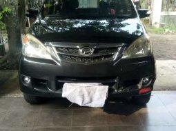 Jual mobil bekas murah Daihatsu Xenia Xi DELUXE 2011 di Jawa Barat