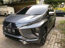 Mitsubishi Xpander 2018 Sulawesi Selatan dijual dengan harga termurah