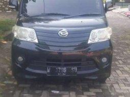 Mobil Daihatsu Luxio 2014 D terbaik di Jawa Timur