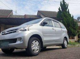 Jual Daihatsu Xenia X 2011 harga murah di Jawa Barat