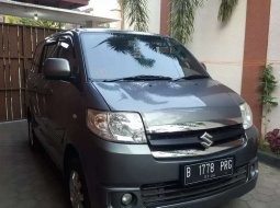 Jual mobil Suzuki APV GX Arena 2014 bekas, Jawa Tengah
