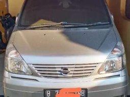 Jual Nissan Serena Comfort Touring 2012 harga murah di Jawa Barat