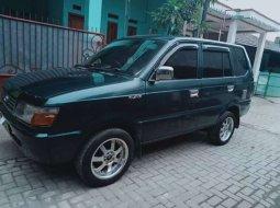 Mobil Toyota Kijang 1997 Kapsul dijual, Jawa Barat