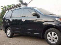 Jual mobil bekas murah Toyota Avanza G 2010 di Jawa Tengah
