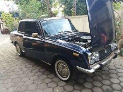 Dijual mobil bekas Toyota Corona , DIY Yogyakarta