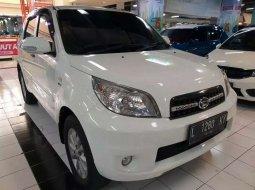 Jual mobil bekas murah Daihatsu Terios TS EXTRA 2014 di Jawa Timur
