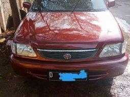 Jual mobil bekas murah Toyota Soluna GLi 2001 di Jawa Barat
