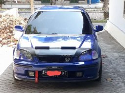 Jual cepat Honda Civic 1996 di Jawa Timur