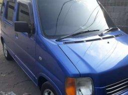 Suzuki Karimun 2005 Jawa Barat dijual dengan harga termurah