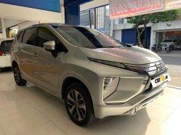 Jual Mitsubishi Xpander SPORT 2018 harga murah di Jawa Timur