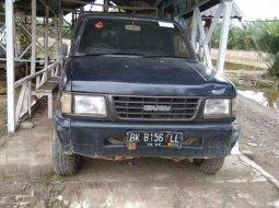 Sumatra Utara, jual mobil Isuzu Panther Pick Up Diesel 2000 dengan harga terjangkau