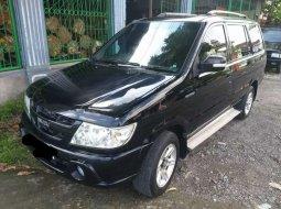 Mobil Isuzu Panther 2006 LS terbaik di Jawa Tengah