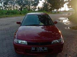 Sumatra Barat, jual mobil Mitsubishi Lancer Evolution 1998 dengan harga terjangkau