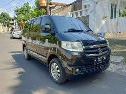 Mobil Suzuki APV 2010 GX Arena terbaik di DKI Jakarta