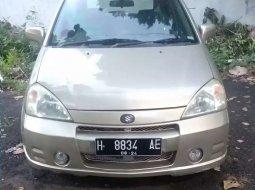 Mobil Suzuki Aerio 2004 terbaik di Jawa Tengah