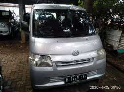 Mobil Daihatsu Gran Max 2008 AC dijual, Jawa Tengah