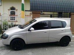 Mobil Chevrolet Aveo 2006 LT terbaik di Aceh