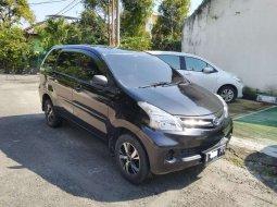 Mobil Daihatsu Xenia 2013 X dijual, Jawa Barat