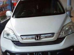 Honda CR-V 2009 Jawa Timur dijual dengan harga termurah