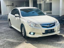 Jual cepat Subaru Legacy 2014 di Jawa Timur