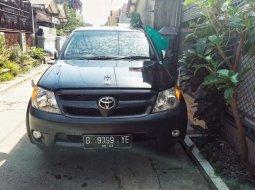 Toyota Hilux 2008 Jawa Barat dijual dengan harga termurah