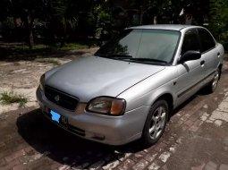 DIY Yogyakarta, jual mobil Suzuki Baleno 2000 dengan harga terjangkau