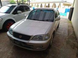 Dijual mobil bekas Honda City VTEC, Jawa Barat