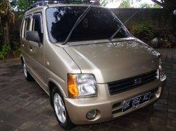 Mobil Suzuki Karimun 2004 dijual, Bali