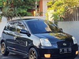Mobil Kia Picanto 2005 terbaik di Bali