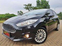 Jual Ford Fiesta S 2014 harga murah di Banten