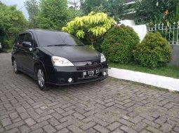 Jual Suzuki Aerio 2003 harga murah di Sumatra Utara
