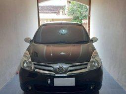 Jual mobil Nissan Grand Livina XV 2013 bekas, Jawa Tengah