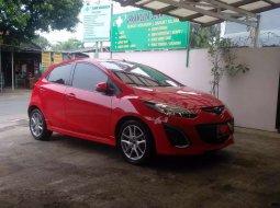 Jual mobil Mazda 2 RZ 2014 bekas, Jawa Barat