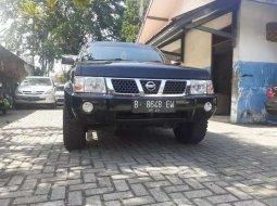 Dijual mobil bekas Nissan Terrano , DKI Jakarta