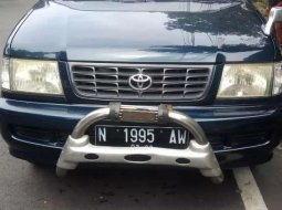 Jual mobil bekas murah Toyota Kijang LGX 2000 di Jawa Timur