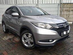 Dijual mobil Honda HR-V E 2016 bekas, DKI Jakarta