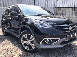 Dijual cepat Honda CR-V 2.4 Prestige 2014 di DKI Jakarta