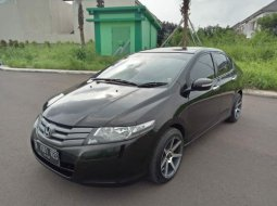 Jual mobil bekas Honda City i-DSI 2009 di Bekasi